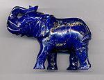 Lapis.elephant.   800pix.   060203. jpg