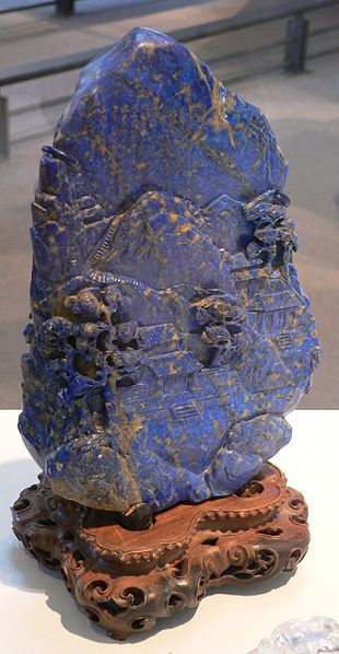 310px-Lapis_lazuli_p1070260.jpg