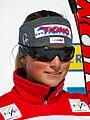 Lara Gut Haus 2008.jpg