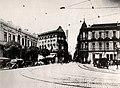 Largo e Rua de São Bento - 1914 (10013058).jpg