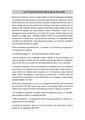 Las 5 protectoras de la gran Arcadi1.pdf