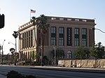 Las Vegas Post Office and Courthouse, Las Vegas, Nevada.jpg