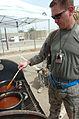 Last Battle over Baghdad Chili Cook-off DVIDS267931.jpg