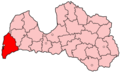 Latvia-Liepaja.png