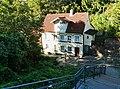 Lauenburg an der Elbe, 21481 Lauenburg, Germany - panoramio (6).jpg