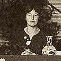 Laura Hughes 1886 1966 (cropped).jpg