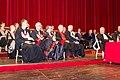 Laurea honoris causa a Paolo Conte (36960696583).jpg