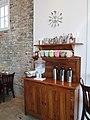 Laurel St Bakery Broadmoor Clock 4 New Orleans.jpg