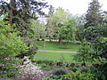 Laurelhurst Park, Portland, OR - May 22, 2012.JPG