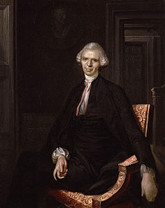 Laurence Sterne from NPG.jpg