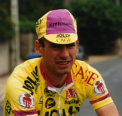 Laurent Pillon