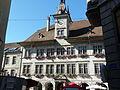 LausanneHotelDeVille(2).jpg