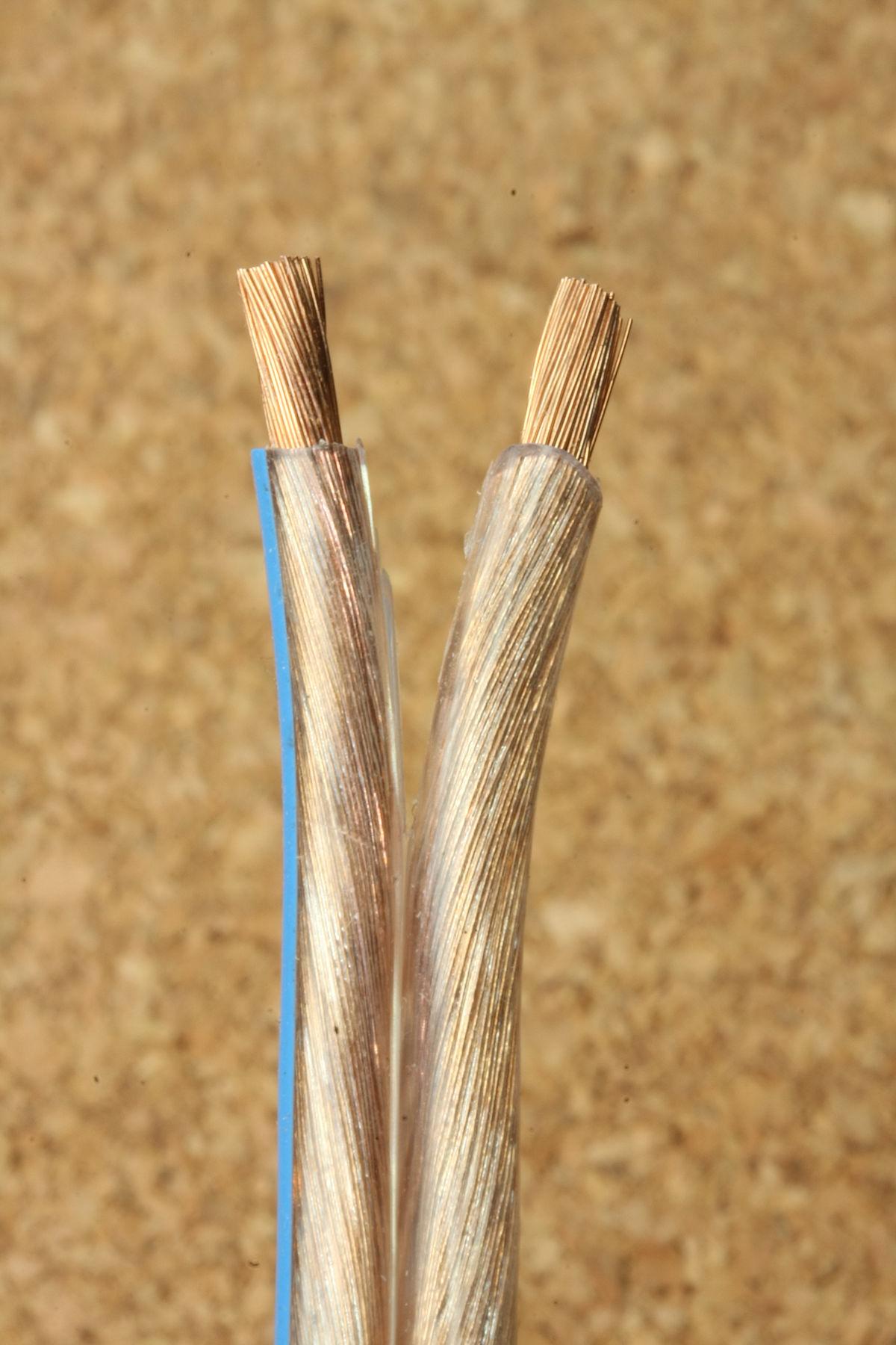 Zip-cord