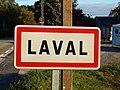 Laval-FR-53-panneau d'agglomération-02.jpg