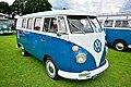 Lavenham, VW Cars And Camper Vans (28155707745).jpg