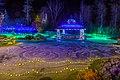 Lawn Maze (31833252701).jpg