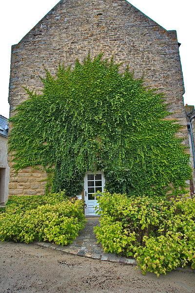 Maison Guillaume_André