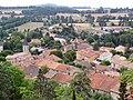 Le Caylar, France.jpg