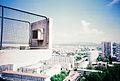 Le Corbusier, La Cité Radieuse, Marseille.jpg
