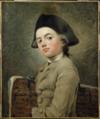 Le Jeune Dessinateur, Lépicié.png