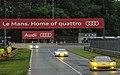 Le Mans 2013 (9347465684).jpg