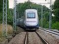 Le TGV à Antony.jpg