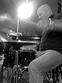 Le batteur de Jazz Patrick Mullié.jpg