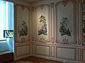 Le cabinet des fables de lhôtel Dangé (musée des arts décoratifs) (3410943363).jpg