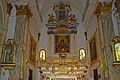 Le chœur de l'église Notre-Dame-de-l'Assomption et Saint-Pierre.JPG