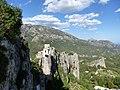 Le chateau de guadalest - panoramio (3).jpg