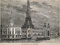 Le palais des produits alimentaires, Exposition universelle 1889.jpg