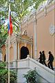 Le pavillon de la Russie (Venise) (5004934245).jpg