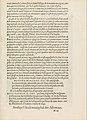 Le triomphe d'Anvers faict en la susception du Prince Philips, Prince d'Espaign-e- MET DP291979.jpg