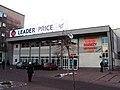 Leader Price w Częstochowie.jpg