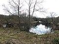 Leannan River - geograph.org.uk - 1807411.jpg