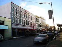 Leavenworth tour (13).JPG