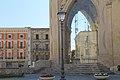 Lecce , Puglia - panoramio (61).jpg