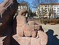 Lederer 1927-34 Stierbrunnen Berlin-Prenzberg 13.jpg