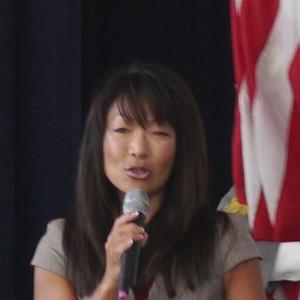 Lee Ann Kim - Lee Ann Kim (2012)