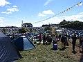 Leeds fest - panoramio.jpg