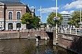 Leeuwarden - panoramio - L-BBE (41).jpg