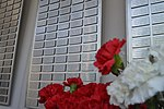 Legacy Data Plate Wall of Honor Tribute Ceremony 140522-F-IO108-670.jpg