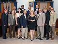 Legislatura Municipal de Cabo Rojo.jpg