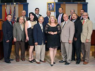 Capital De Puerto Rico Mercado De Divisas - drureport343