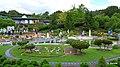 Legoland, Windsor, Anglia - panoramio (195).jpg