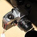 Leicaflex img 1827.jpg
