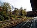 Leicester Railway Station - geograph.org.uk - 1823805.jpg