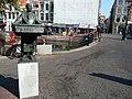 Leiden (4540973287).jpg