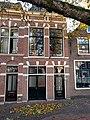 Leiden - Lange Mare 75.jpg