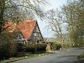 Leigh house - geograph.org.uk - 1217427.jpg